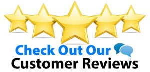 windshield repair customer-reviews