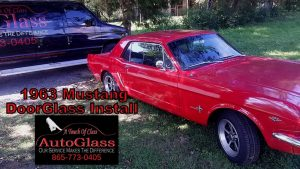 windshield repair knoxville tn